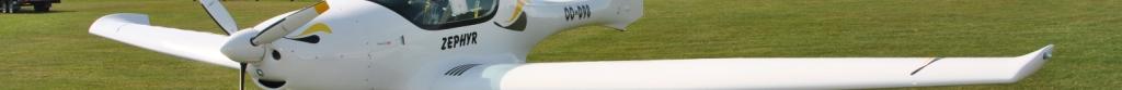 ATEC Aircraft France